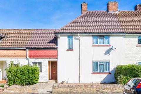 3 bedroom terraced house for sale - Charlton Lane, Shepperton