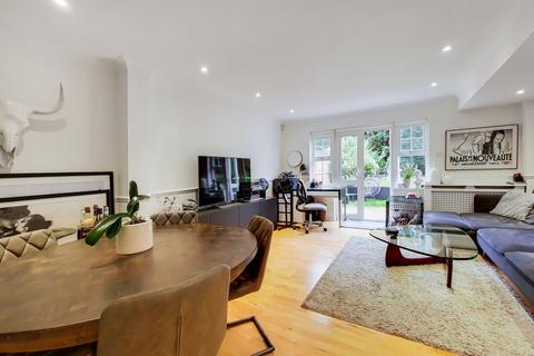 3 bedroom house to rent - Colenso Drive, Mill HIll, London, NW7