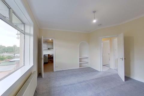 2 bedroom house to rent - BROOMBANK TERRACE, EH12 7NZ