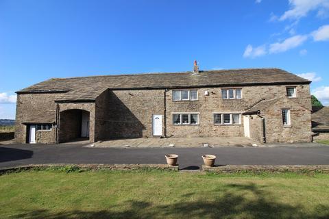 4 bedroom farm house for sale - Mount St James, Blackburn, BB1