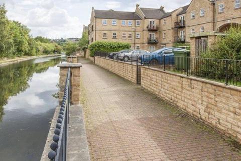 2 bedroom flat for sale - Narrowboat Wharf, Rodley, Leeds