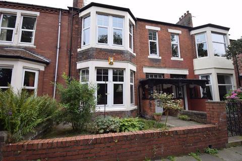1 bedroom flat for sale - Hepscott Terrace, South Shields