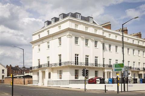 2 bedroom apartment for sale - 9 Clarendon Place, Leamington Spa, CV32