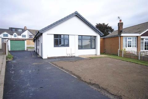 3 bedroom detached bungalow for sale - Gascoigne Road, Barwick In Elmet, Leeds, LS15