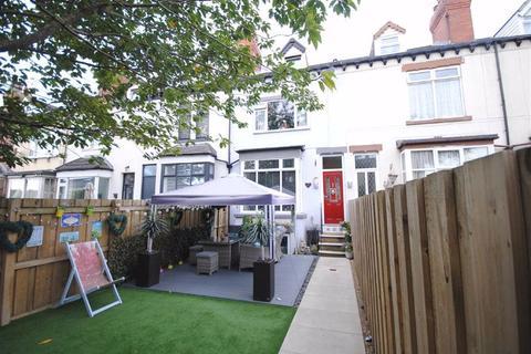4 bedroom townhouse for sale - Lidgett Lane, Garforth, Leeds, LS25