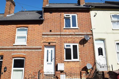 2 bedroom apartment to rent - Alpine Street, Reading, Berkshire