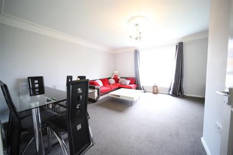 2 bedroom flat to rent - Watkin Mews, Enfield