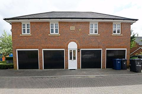 2 bedroom flat to rent - Woodberry Close, Mill Hill, London, NW7