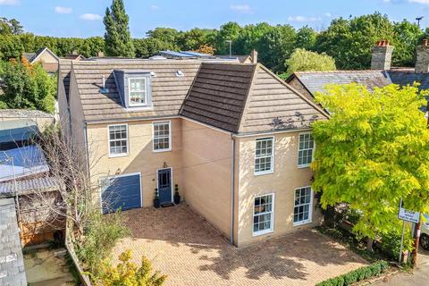 5 bedroom detached house for sale - Brinkley Road, Six Mile Bottom, Newmarket