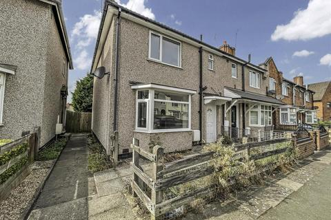3 bedroom semi-detached house for sale - 15 Cleveland RoadStokeCoventryWest Midlands