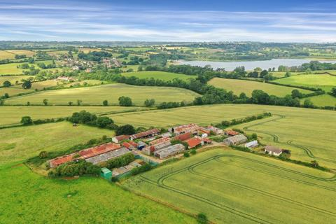 2 bedroom country house for sale - Welford Road, Creaton, Northampton