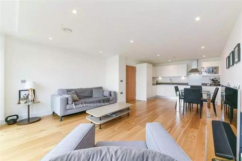 1 bedroom flat for sale - 1 Grove Place, Eltham, London