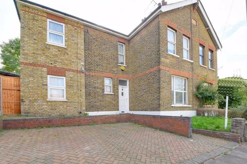 4 bedroom semi-detached house for sale - Long Lane, Finchley, London, N2