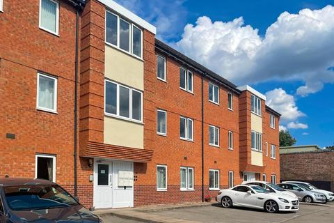 2 bedroom apartment to rent - Westgate Close, Warwick