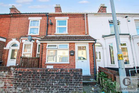3 bedroom house for sale - Aylsham Road, Norwich