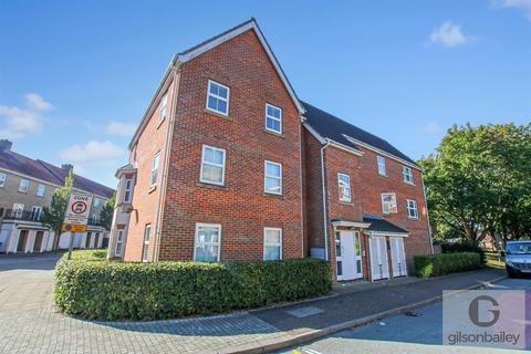 2 bedroom flat for sale - Wessex Street, Norwich