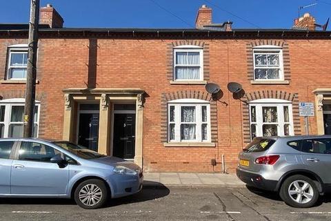 3 bedroom terraced house for sale - Somerset Street, The Mounts, Northampton, NN1