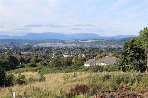 Land for sale - Building Plot, Old Edinburgh Road South, Inverness