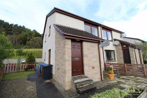 1 bedroom flat for sale - 52, Balnafettack Crescent, Inverness