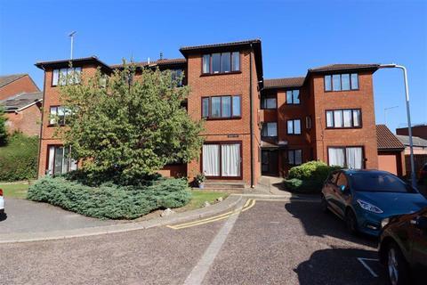 2 bedroom flat for sale - Embassy Court, Ruislip