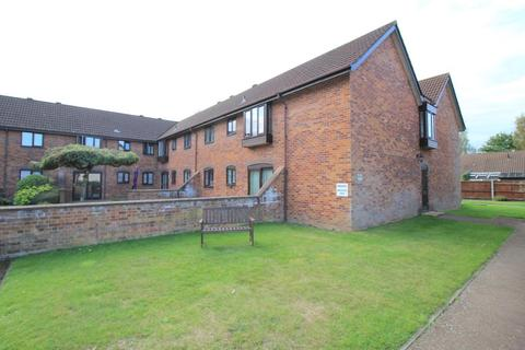 1 bedroom flat for sale - Laurel Court / Armstrong Road, Norwich