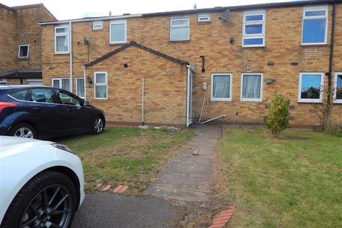 3 bedroom terraced house to rent - Glenroyde, Birmingham