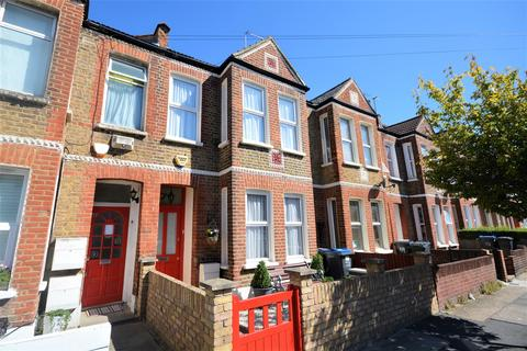 5 bedroom terraced house for sale - Fortescue Road, Colliers Wood, SW19