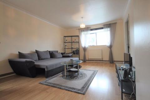 2 bedroom flat to rent - 2 Bedroom Flat to Let on Wheatley Close, NW4