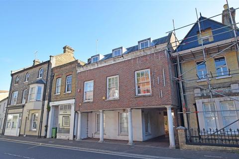 1 bedroom flat to rent - Thames Street, Hampton