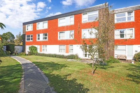 3 bedroom apartment for sale - Sherlock Close, Cambridge