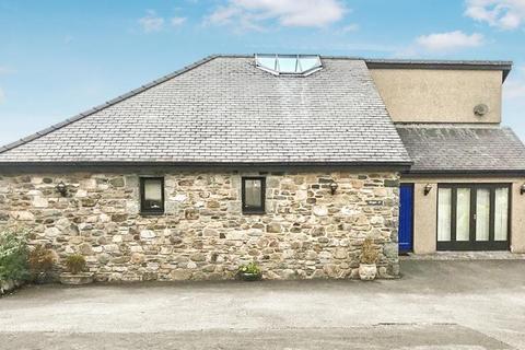 6 bedroom house for sale - Heol Y Bryn, Harlech