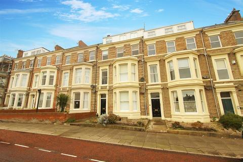 2 bedroom flat to rent - Percy Park, Tynemouth