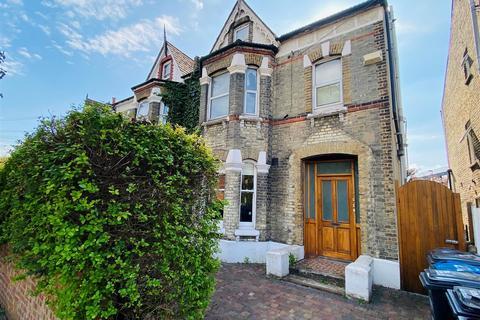 1 bedroom flat for sale - The Crescent, Croydon