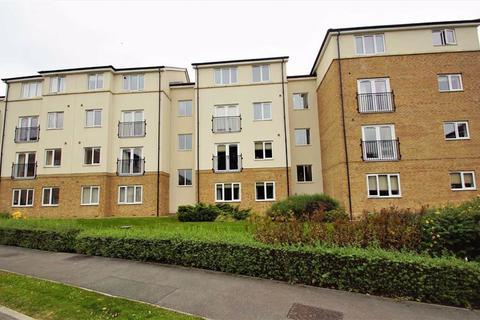 2 bedroom apartment to rent - Maple Court, Leeds