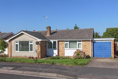 2 bedroom detached bungalow for sale - Hurn Lane, Keynsham, Bristol