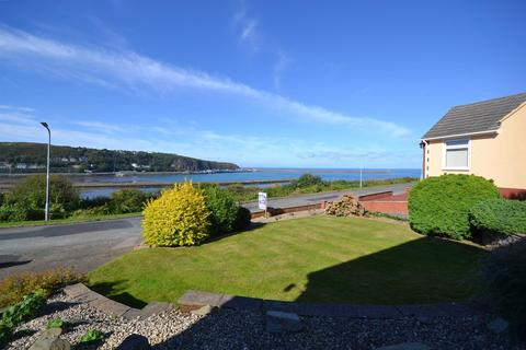 4 bedroom detached house for sale - Pantycelyn, Fishguard