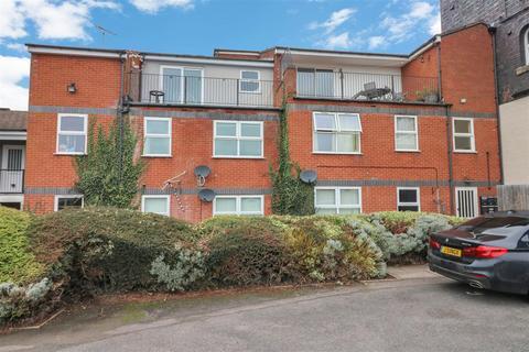 1 bedroom apartment to rent - Landor Road, Warwick