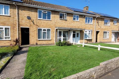 3 bedroom house to rent - CHEVERAL ROAD, BEDWORTH, CV12 8HH