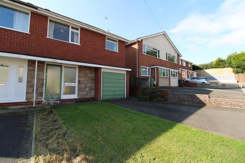 3 bedroom semi-detached house for sale - Falcon Rise, Wollaston, Stourbridge