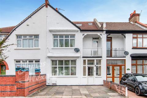 4 bedroom house for sale - Melrose Avenue, London