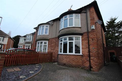2 bedroom semi-detached house to rent - Oakhurst Road, Darlington