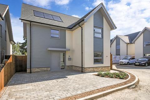 3 bedroom detached house for sale - Pepys Close, Girton, Cambridge