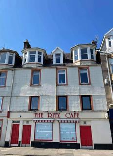 2 bedroom flat for sale - Stuart Street, Millport, Isle Of Cumbrae