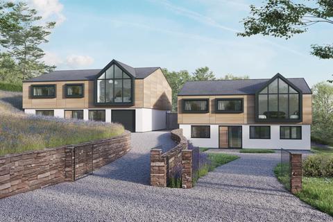 4 bedroom detached house for sale - Chester Road, Kelsall