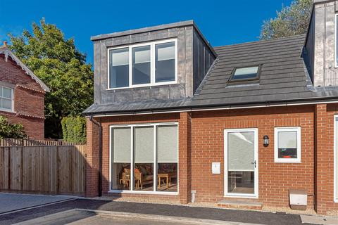 2 bedroom semi-detached house for sale - Bath Road, Devizes