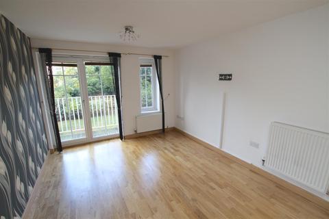 2 bedroom flat to rent - Matcham Place , 7-9 Pembury Road, Westcliff on Sea