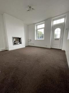 2 bedroom terraced house to rent - Greenside, Mapplewell, Barnsley S75