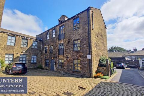 2 bedroom flat for sale - Highgate Mill Fold, BD13