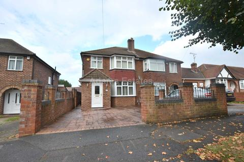 3 bedroom semi-detached house for sale - The Drive, Reading