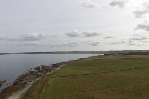 Land for sale - Land At Mill Park, Castletown, Thurso, Caithness